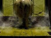 Elefante cacharrería