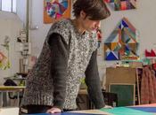 Invertir artistas presente: ANNA TARATIEL