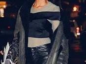 mejores modelos mundo Joan Smalls