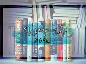 Lecturas abril