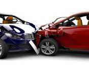 Mejores opciones seguros coche baratos 2017