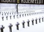 Muertos prescindibles Michael Hjorth Hans Rosenfeldt