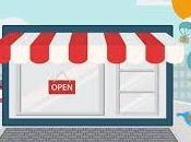 Cómo configurar propia tienda online