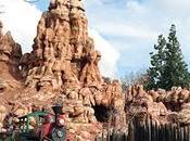 Hoteles frente Disneyland
