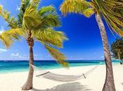 Playa Siete Millas isla Gran Caiman