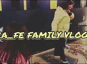 PRESENTACIÓN CANAL Ca_Fe Family Vlogs