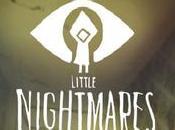 Little Nightmares Reseña