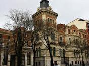 edificio temido Madrid convirtió palacio