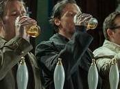 ¿Cuánta cerveza Guinness equivale comida día?
