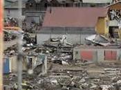 Hasta 8.3Mw podría registrarse próximo terremoto destructivo siglo ¿Dónde sería desafortunado episodio?