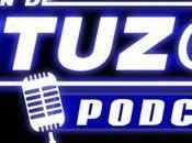 Podcast TROLLS Internet CRÓNICA HÉROES MANGA MADRID