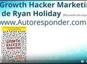 Hacer crecer lista hackeando marketing