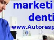 Email marketing para dentistas