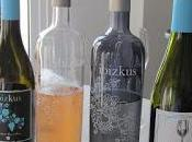 Ibizkus: paseo vinos tierra Ibiza