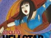Manga Review Hellstar Remina