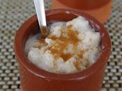 Budino latte mandorle reto dulce cri: puglia