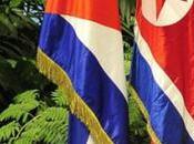 Según Corea Norte, Raúl Castro apoyará lucha contra EE.UU