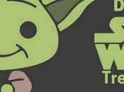 Star Wars: ¡vívelo Twitter!