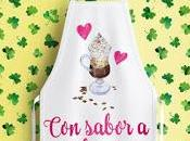 Ebook SABOR IRLANDA Amazon Kindle