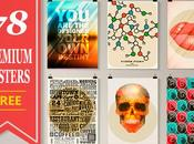 Posters Vectoriales Editables Calidad Premium Gratis