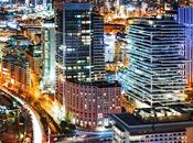 Beirut Terraces Herzog Meuron