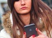 Cómo limpiar seguridad información personal dispositivo iMyFone Umate