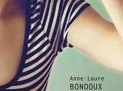 Reseña #258. Miénteme, creeré, Anne-Laure Bondoux Jean-Claude Mourlevat