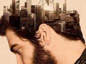 Película: hombre duplicado (Enemy)