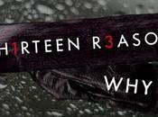 Cinco razones para «Thirteen reasons why» Adaptaciones literarias