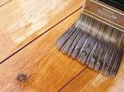 importancia mantenimiento madera exterior nuestra caseta