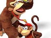 Salón Fama #Videojuegos recibe Donkey Kong #Consolas