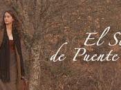 Historia España través nuestras series.