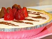 Receta Cheesecake Facil HORNO