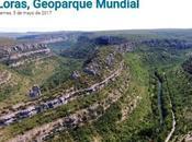 loras geoparque mundial