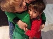 Otro gran madre…