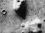 Cara Marte
