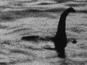 Monstruo Lago Ness