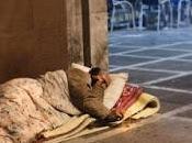 Riqueza pobreza baten récords tras crisis.