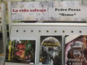 """Exposición dibujos vida salvaje: volviendo esencia"""""""