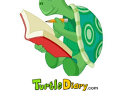 TurtleDiary ayuda aprender Inglés