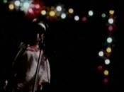 Superstar: Karen Carpenter Story 1987