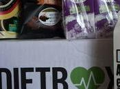 DietBox Abril 2017