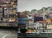 Cómo aplicar texturas nuestras imágenes Photoshop