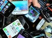 proyectos escolares celulares