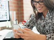 Dónde encontrar asesoramiento financiero personal necesitas