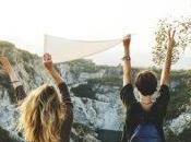 Cómo Ganar Amigos Influir Sobre Personas Piensas)