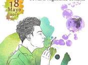 Presentación primer poemario Mario Migueláñez González