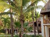 Mahekal Resort, chic rústico