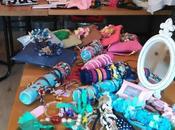 Blogssipgirl estado allí: fashion,food& music, showroom cosas carola memory