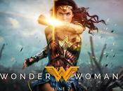 ¿Qué esperamos película WONDER WOMAN?